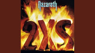 Provided to YouTube by Warner Music Group Dream On · Nazareth 2XS ℗...