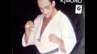Franek Kimono [1984] [Vinyl-Rip]