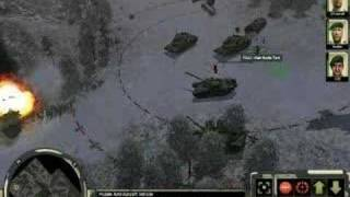 Joint Task Force game play 04