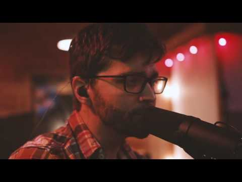 """Giants"" - Coopertheband 
