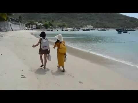 [Quang Long TV] Ninh Hòa trong tôi – Tập 1: góc nhỏ Ninh Phước Ninh Vân Ninh Diêm Ninh Thủy
