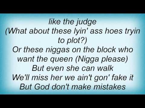 16381 Outkast - Hollywood Divorce Lyrics