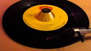 Eldorados - You Make My Heart Sing - Torrid: 100