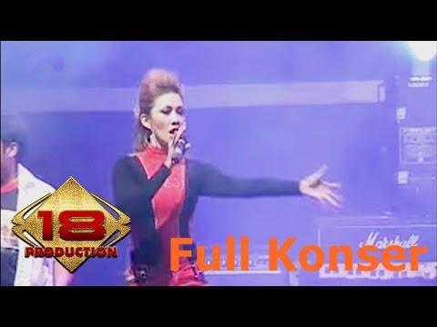BIDUAN DANGDUT KOPLO HOT ~ TURUN PANGGUNG .. (Live Konser Jawa Timur 26 Desember 2006)