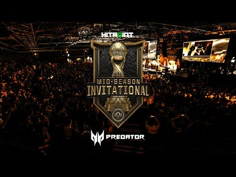 Nhận Định: 15-5-2018| Fnatic vs Kingzone | FW vs Liquid