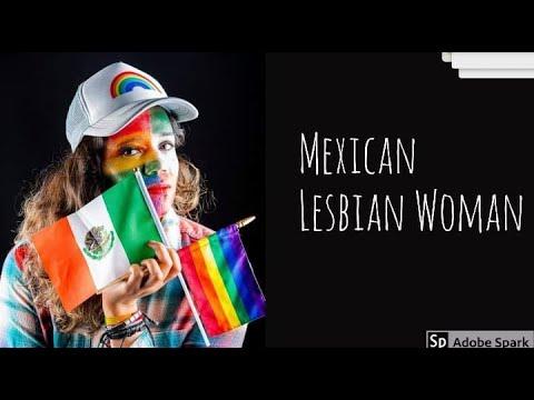 Lebiana mexicana
