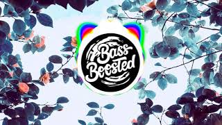 Post Malone - I Fall Apart (Wyle Remix) [Bass Boosted] 2017 Video