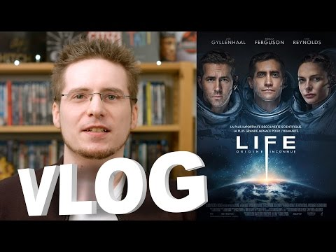 Vlog - Life - Origine Inconnue streaming vf