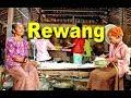 REWANG Kenduri MANTEN - Javanese Culture Tradisi Budaya Jawa Di Desa - Krajan Jomboran Klaten [HD]