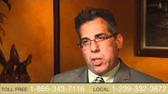 Fort Myers Criminal Defense Lawyers Bonita Springs Federal Crime Attorneys Florida