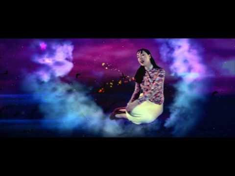 Eliane Chappuis  Little Star  Musicvideo