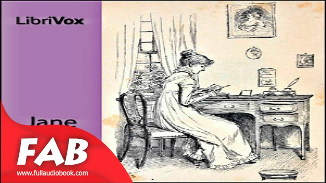 Jane Austens Juvenilia Full Audiobook By AUSTEN General Fiction