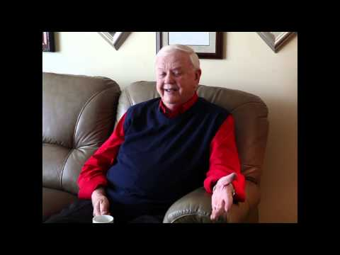 Orion Samuelson Speaks About...Social Media's Importance for Farmers & Agri-business