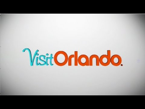 2012 National Safety Council Congress & Expo - Orlando is a Serious Business Destination