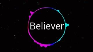 Imagine Dragons- Believer Ringtone