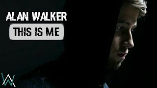 Download Lagu Alan Walker - This is me (Sub. English/Español) Mp3