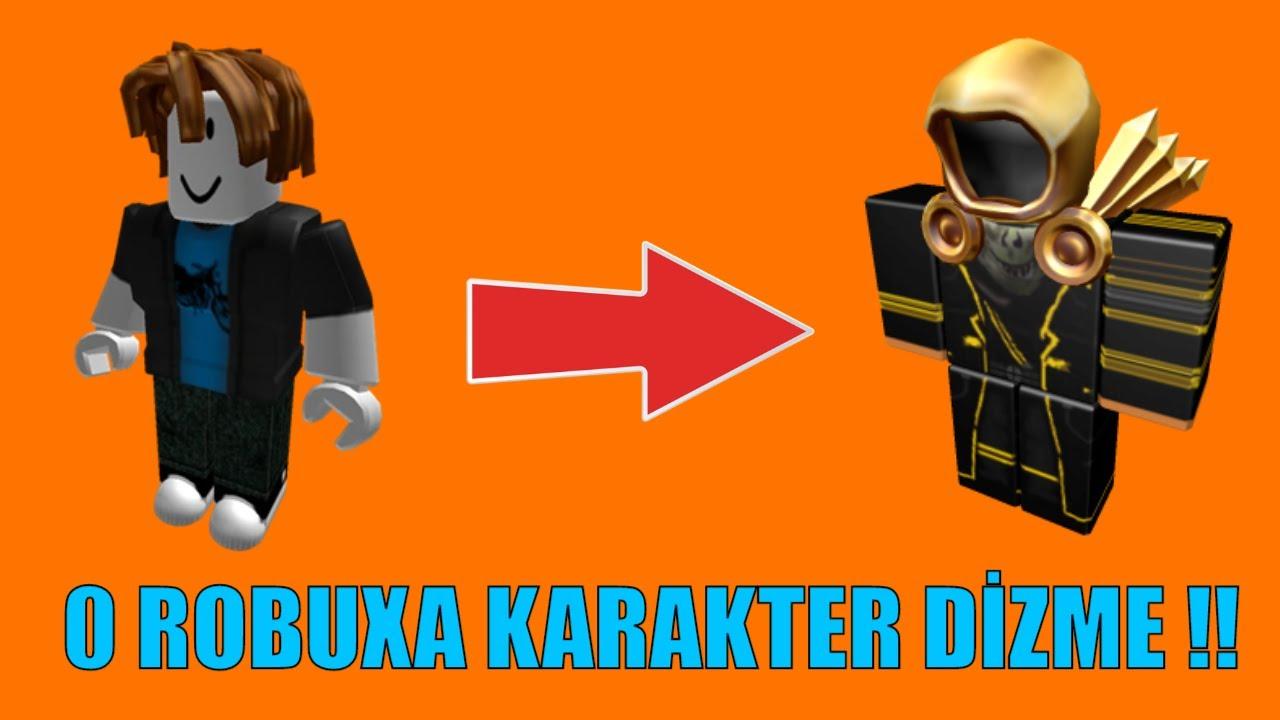 Roblox 0 Robuxa Efsane Karakter Dizmeroblox Türkçe - 0 robuxa efsane karakter dizme roblox t#U00fcrk#U00e7e youtube