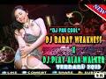 Dj Pak Cool Barat Weakness X Dj Play Alan Walker Original Remixs Tik Tok Terbaru  Bass Ny Mantul  Mp3 - Mp4 Download