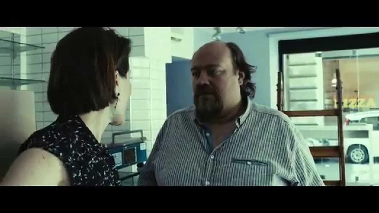 Noi e la Giulia - Trailer Ufficiale | HD