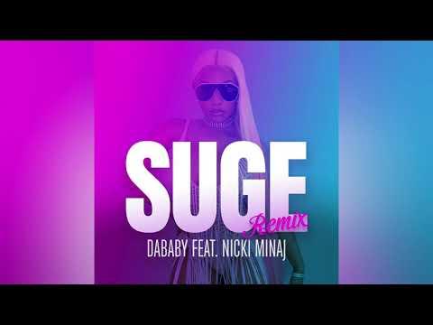 dababy---suge-(remix)-feat.-nicki-minaj-[official-audio]
