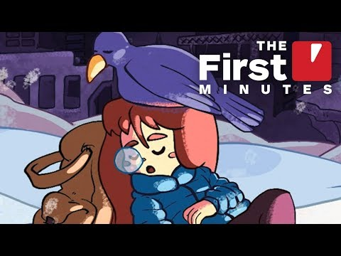 Download Youtube: The First 9 Minutes of Celeste