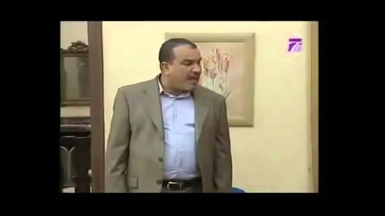 video choufli 7al