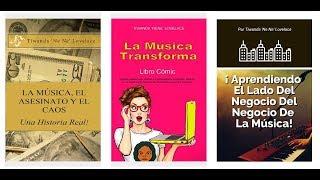 30 Años En 60 Segundos! Español
