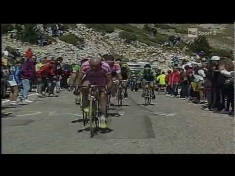 Marco pantani vs lance armstrong tour de france 2000 for Buro 2000 carpentras