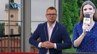 VIPO - Zapowiedź nowego sezonu (Official Video)