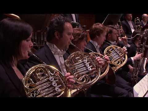 Dmitri Shostakovich Symphony No. 10 preview