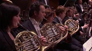 Dmitri Shostakovich Symphony No 10 Fragment