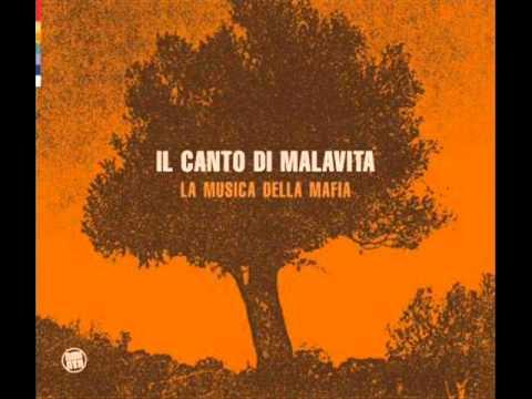 Gino Coppola - Il Cuore Nella Notte
