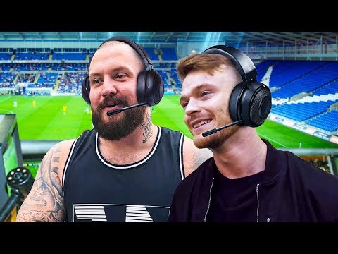 HOW TO BE TRUE GEORDIE