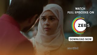 Ishq Subhan Allah - Spoiler Alert - 2 August 2019 - Watch Full Episode On ZEE5 - Episode 371