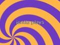 Sonic Forces pelailua - YouTube