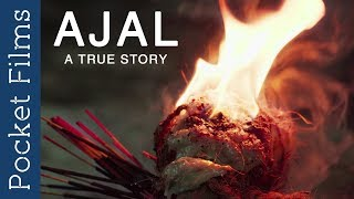 Ajal - Hour of Death - Documentary | Real story