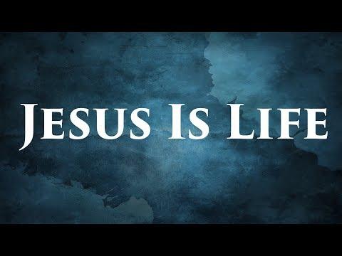 पवित्र आत्मा की परिपूर्णता Its A Life Changing Word By Br Suraj Premani 1कुरिन्थियों 2:11