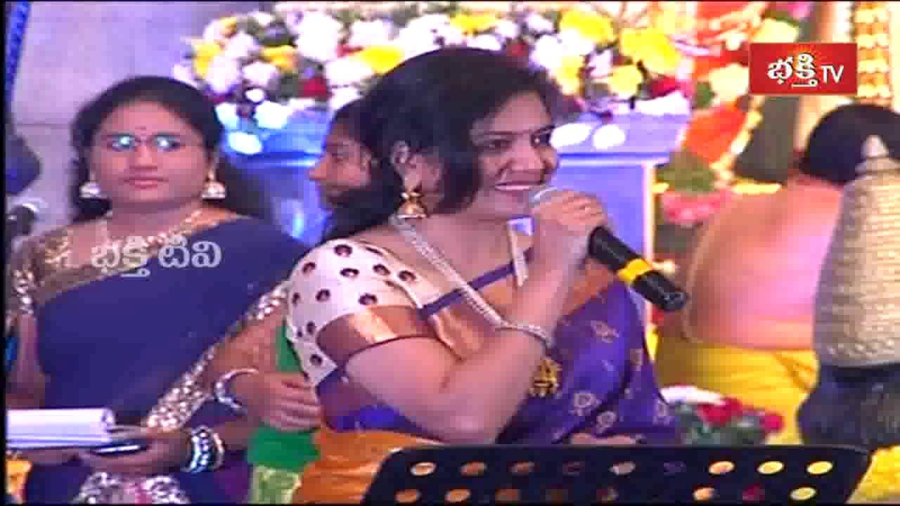 swararchana songs