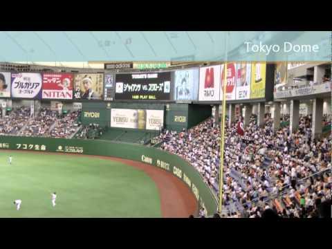 Private Tokyo 2011