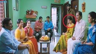 Dhanush Blockbuster Movie Ultimate Interesting Scene | Super Hit Movies | Cinema Theater
