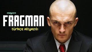 Hitman Agent 47 Fragman (Türkçe Altyazılı)