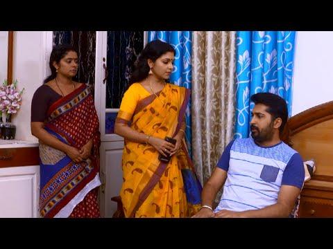 Sthreepadham March 20,2019 Mazhavil Manorama TV Serial