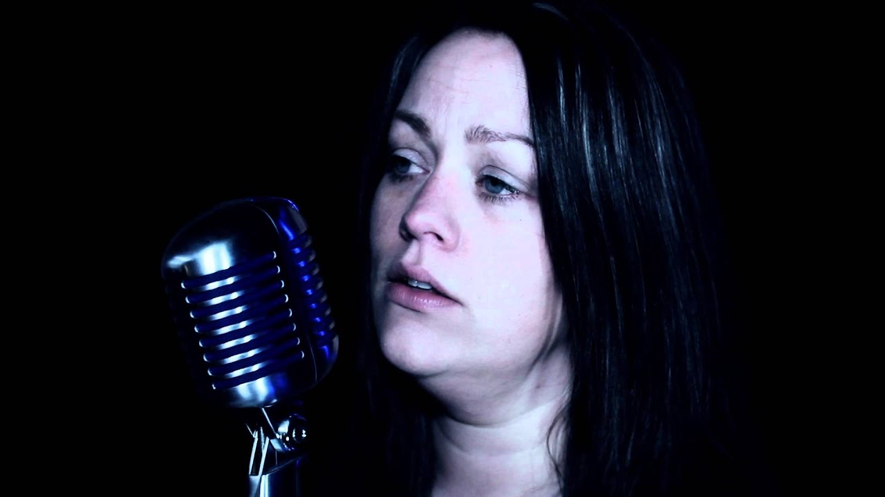 jolene dolly parton cover by wenche munkejord youtube
