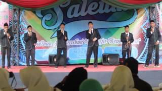 SALEUM 2015 - MAS RIAB