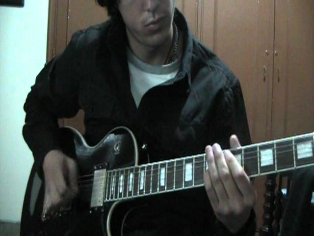 spawn-of-possession-apparition-guitar-solo-cover-diego-luis-cassali-cordoba-r