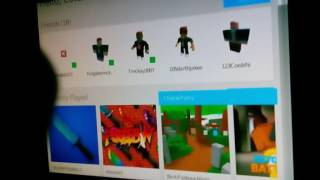 Can play roblox on ps3??
