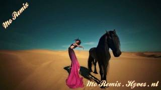 Lemar - Caroline (.. Mo Remix ..)
