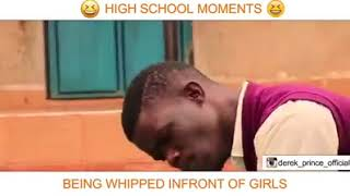 kenyan funny whatsapp status video
