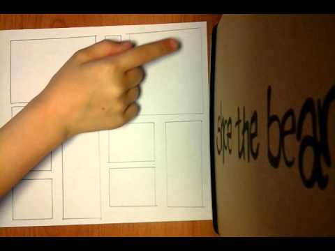 Как рисовать Татуировки Как легко и просто рисовать