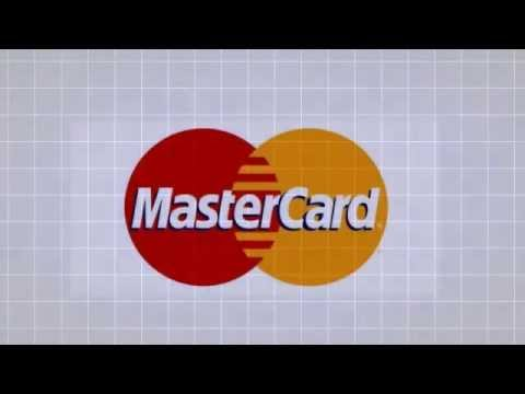 MasterCard cards in order to distract the Municipality of Baghdad salaries